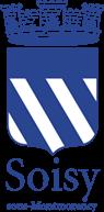 Logo Soisy-sous-Montmorency