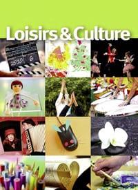 Loisirs & Culture