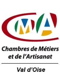 logo_cma_95.jpg