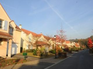 Quartier du Clos Giffier